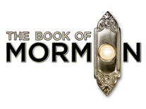 book-of-mormon-the-musical-press-release