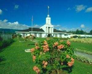 mormon-temple-Apia-Samoa