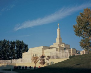 mormon-temple-Bismark-NorthDakota